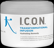 ICON Transformational Infusion Mask 8.5oz