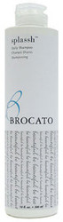 Brocato Splassh Daily Shampoo 10 oz