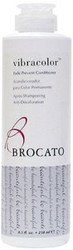 Brocato Vibracolor Fade Prevent Conditioner 32 oz.