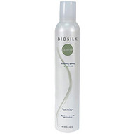 Farouk BioSilk Finishing Spray Natural 55% VOC - 10 oz