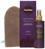 Fake Bake Flawless Self-Tan LIquid 6oz