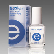 ESSIE Good To Go Top Coat 1/2 oz.