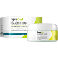 DevaCurl Heaven in Hair Treatment 8 oz.