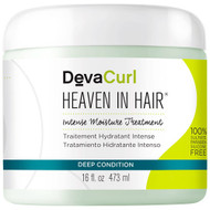 DevaCurl Heaven in Hair Treatment 16 oz.