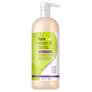 DevaCurl Arc Angell Frizz Fighting Gel  32oz