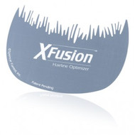 XFusion Hairline Template Optimizer Comb