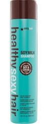 Sexy Hair Concepts: Healthy Sexy Hair Soymilk Shampoo 10 oz
