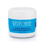 Repechage T-Zone Balance Moisture Complex 4oz.