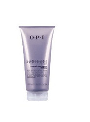 OPI Manicure Pedicure Royal Verbena Mask  8.5oz.