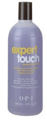 OPI Expert Touch Lacquer Remover 16 oz
