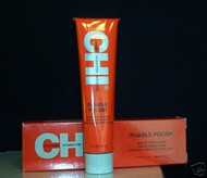 CHI Pliable Polish Weightless Styling Paste 3 oz