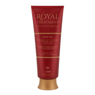 CHI Farouk Royal Treatment Shine Gel  5oz.