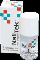 Nail Tek I  Maintenance Plus for strong healthy nails .5oz