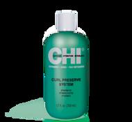 CHI Curl Preserve low pH Shampoo 12 oz