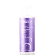 Brocato Saturate Hydrating Leave-In Treatment 4oz