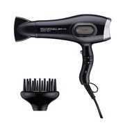 Paul Mitchell Pro Tools Express Ion Dry Dryer