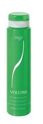 Tressa Volume Conditioner 13.5 oz.