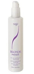 Tressa Blonde Miracle Spray Serum 8.5 oz