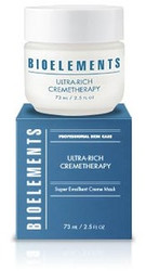Bioelements Ultra-Rich CremeTherapy Mask 2.5 oz.