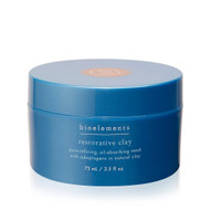 Bioelements Restorative Clay Mask 2.5 oz.