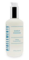 Bioelements Makeup Dissolver 6 oz