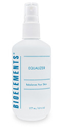 Bioelements Equalizer Alcohol-Free Toner  6 oz.
