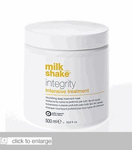 Milk Shake Integrity Intensive Treatment 16.8oz