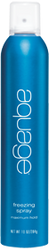 Aquage Freezing Spray 10 oz