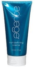 Aquage Curl Defining Creme  6 oz