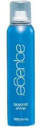 Aquage Beyond Shine Spray 5 oz