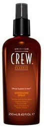 American Crew Classic Grooming Spray 8.45 oz