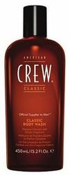 American Crew Classic Body Wash 15.2 oz