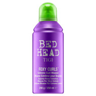 Tigi Bed Head Foxy Curls Extreme Curl Mousse 8.45 oz