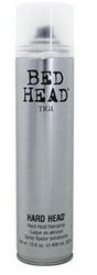 TIGI Bed Head Hard Head Hair Spray 10 oz.