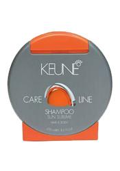 Keune Care Line Sun Sublime  Shampoo 8.45 oz
