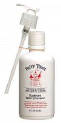 Fairy Tales Rosemary Lice & Insect Repel Shampoo 32 oz