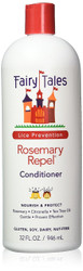 Fairy Tales Rosemary Repel Conditioner 32 oz