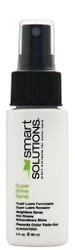 Smart Solutions Super Shine Spray  2oz