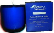 Keyano Aromatics Chocolate Candle
