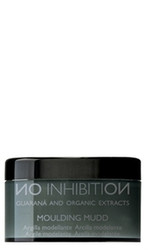 No Inhibition Moulding Wax 2.5oz