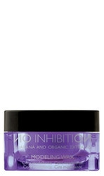 No Inhibition Modeling Wax 1.7oz