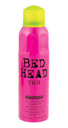 TIGI Bed Head Headrush Shine Mist 5.3 oz.