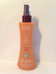 NEUMA NeuVolume Surf Lotion 6.8oz