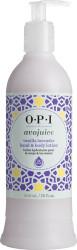 OPI Avojuice Vanilla Lavender Juicie Skin Quencher 20 oz
