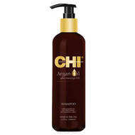 CHI Argan Oil Shampoo 12oz