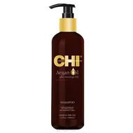 CHI Argan Oil Shampoo 12oz