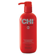 CHI 44 Iron Guard Shampoo 25oz