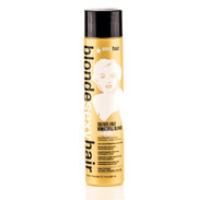 Sexy Hair Sulfate-Free Bombshell Blonde Conditioner 10.1oz