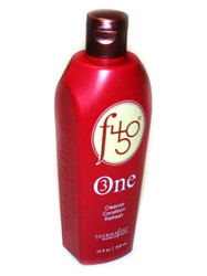 Thermafuse f450 3 on One - Cleanse, Condition, Refresh 10oz