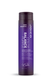 Joico Color Balance Purple Conditioner 10.1oz